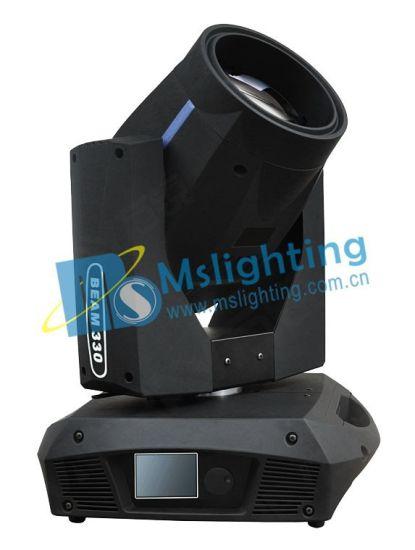 15r 330W Sharpy Moving Head Beam Light