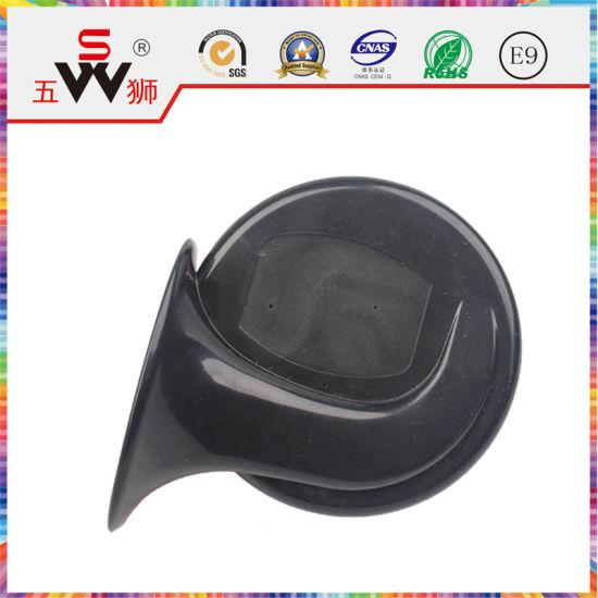 Wushi Disc Horn for Electric Bike Parts