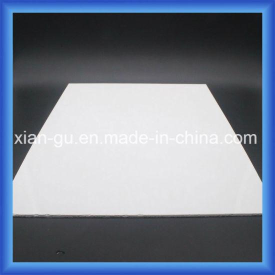 Gfrp Panel Plate Board Sheet