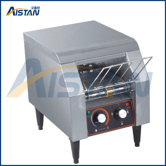 com item talbe conveyor alibaba toaster electric appliances on oven bread group home ovens in from top commercial maker aliexpress