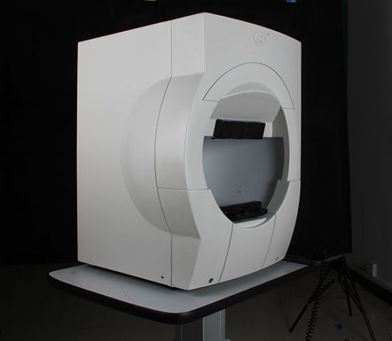 China Top Quality Projection Perimeter for Ophthalmology pictures & photos