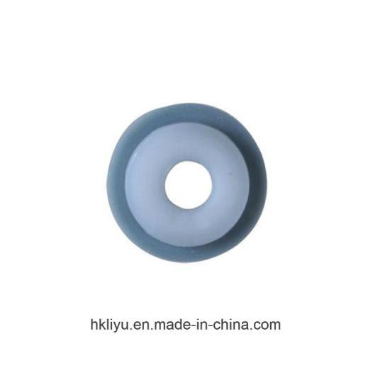 Mutoh Mimaki Paper Pressure Roller for 1624 1204 Rj900 Rj900c Rj1300 Vj1204  Dx5 Pinch Rollers