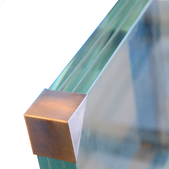 Safety Glass/Laminated Glass /Tempered Glass/Insulated Glass Chinese Supplier