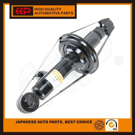 Car Shock Absorber for Toyota Honda Nissan Front Damper