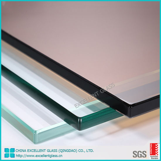 China Tempered Glass Shower Door 12mm Tempered Glass Door Prices 5mm 8mm 10mm Toughened Glass Rates China Tempered Glass Bathroom Glass