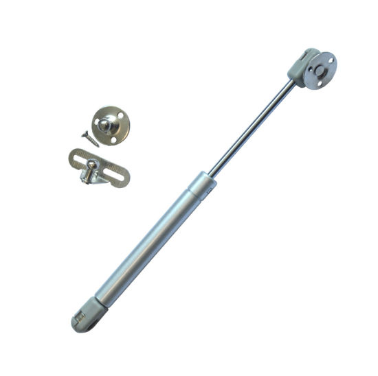 F350n Lift Gas Struts with Plastic Material for Toolbox
