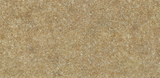 China 600X1200mm 4.8mm Porcelain Thin Tile for Flooring - China ...