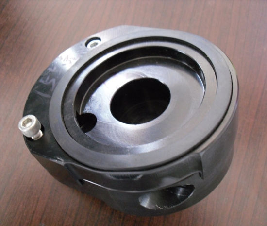 Wholesale High Quality Metal Stamping Parts