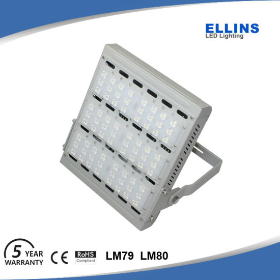 High Power Flood Light LED Outdoor LED Flood Light 100W pictures & photos