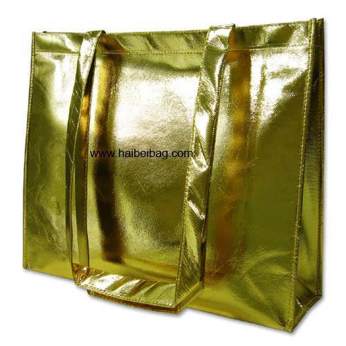 PP Non-Woven Bag/Shopping Bag/Nonwoven Bag