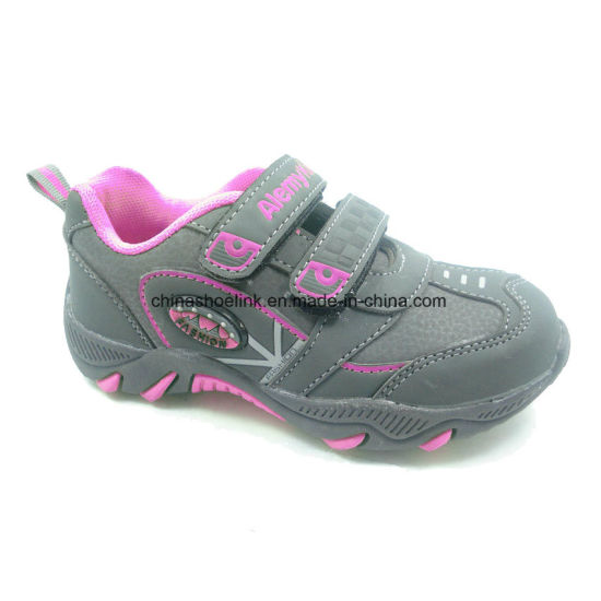 Fashion Children Shoes, Outdoor Shoes, Sport Shoes pictures & photos