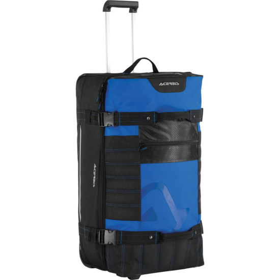 2020 High Quality Duffle Wheel Bag with Trolley Rolling Carry on Duffel Bag Travel Luggage Bag with Wheels