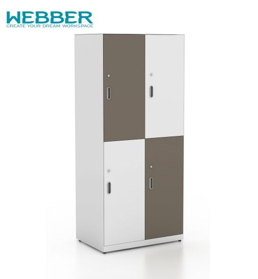 Hot High Quality Modern Metal File Cabinet With Door