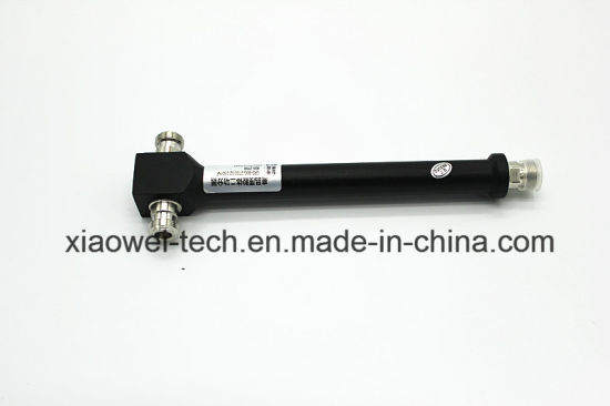 800-2700MHz N-F 2 3 4 Way Power Divider Splitter pictures & photos