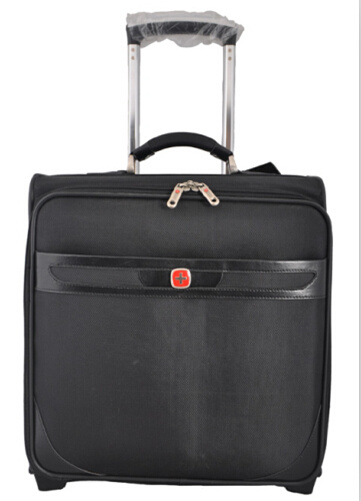 Trolley Bags Suitcases Laptop Bag (ST7085) pictures & photos