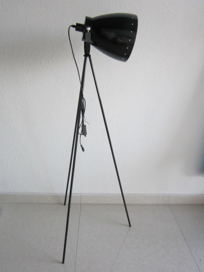 Floor Lamps Down Lamps Table Lamps Reading Lamps