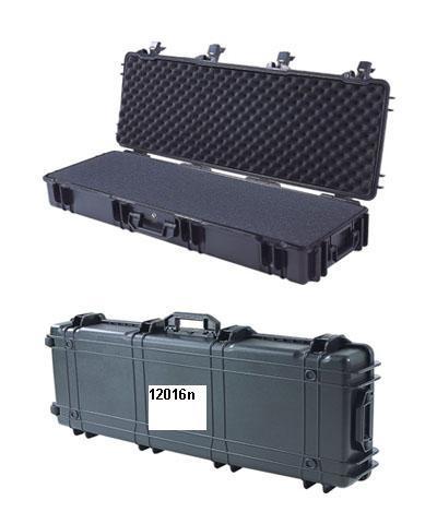 Waterproof Hard Case PC-12016N