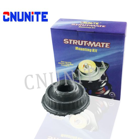 Rubber Shock Absorber Strut Mounting for Audi (904992, 4D0.412.377f) pictures & photos