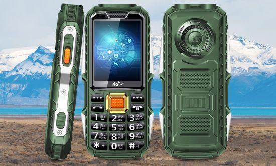 Phone Mobile Phone Cell Phone Viqee R&D Phone