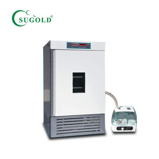 Environmental Constant Humility Constant Temperature Chamber