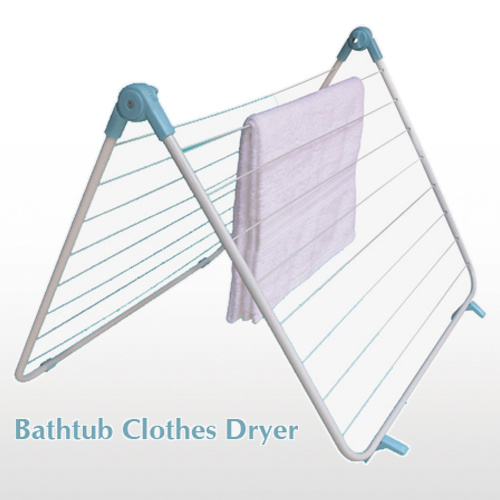 Bath In Clothes Youtube