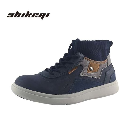 3515db7f9ad2 China Greenshoe New Spring Casual Sneakers Shoes for Men