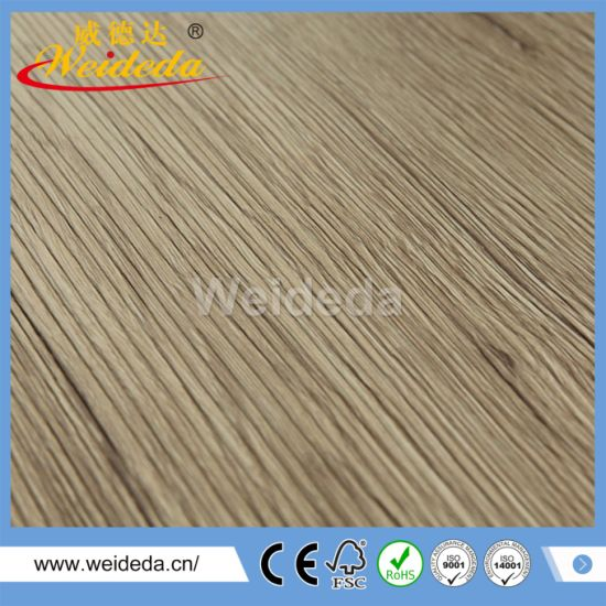 0.5-1.2mm Wood Grain Compact Laminate