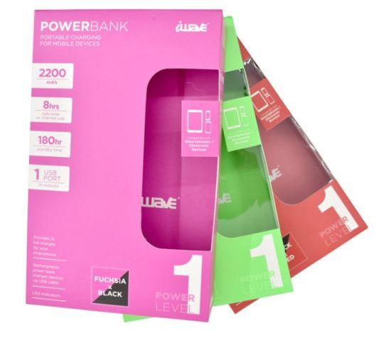 White Card Carton Eyelash Packaging Box Transparent Window Box Custom Screen Printing Folding Color Box