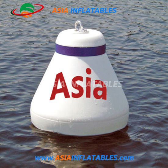 Air Inflatable Buoy, Air Buoy for Water Event Advertising pictures & photos