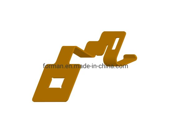 OEM / ODM Car Waterproof Automotive Socket Connectors Auto Electric Connector