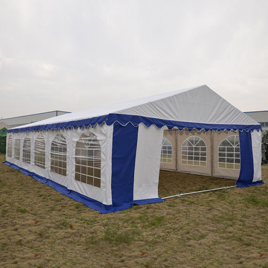 Hot New Products Rental Wedding Party Events Tent