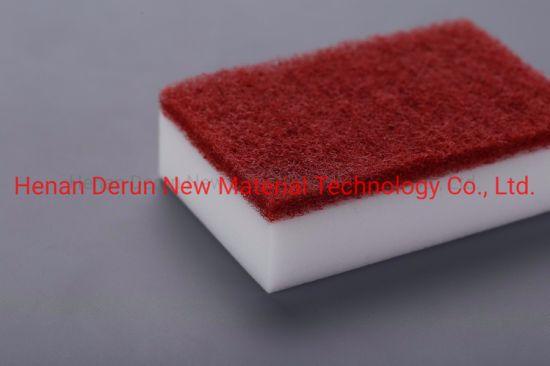 Magic Eraser Melamine Foam Cleaning Sponge