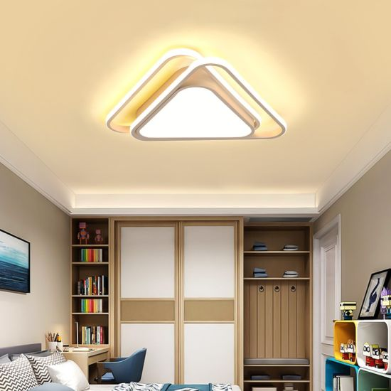 China Cool Ceiling Light Fixtures For