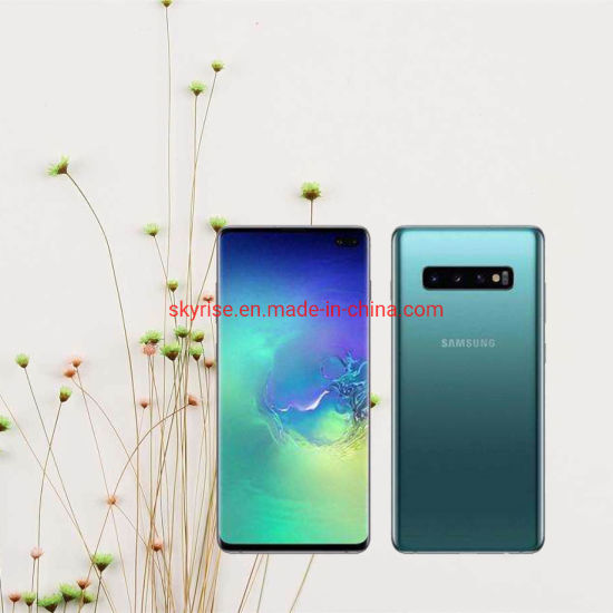 Wholesale Smart Mobile Cell Phone for Galaxy S10