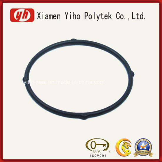 Customized Size Good Quality EPDM Rubber Mold