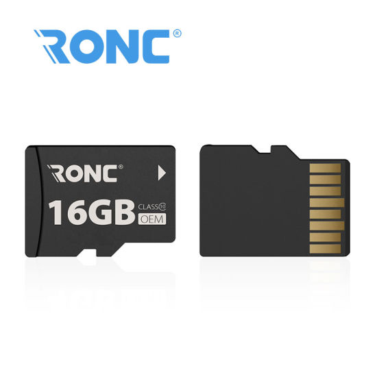 Wholesale Cheap Price Class 4 6 10 High Speed 1/2/4/8/16/32/64/128/256 GB TF Card Mini SD Card 1GB 2GB 4GB 8GB 16GB 32GB 64GB 128GB 256GB Micro SD Memory Card