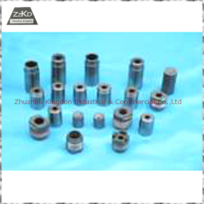 Cemented Carbide Dies-Tungsten Carbide Dies-Tungsten Carbide (01) pictures & photos