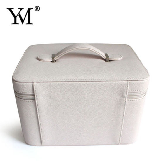 EXW Price New Stylish Fancy Large Capacity Custom Jewelry Gift Boxes pictures & photos