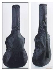 Musical Instrument Bag/ Bag/ Guitar Bag (GB-02)