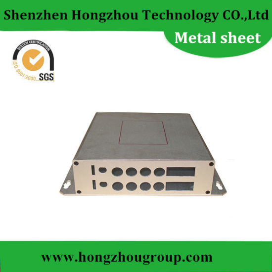 Warehouse fabrication other electronic equipment