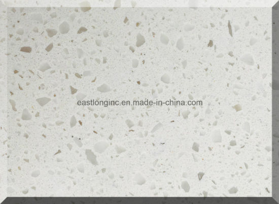 Home Furnishing Kitchen New Products Countertop Quartz Stone pictures & photos