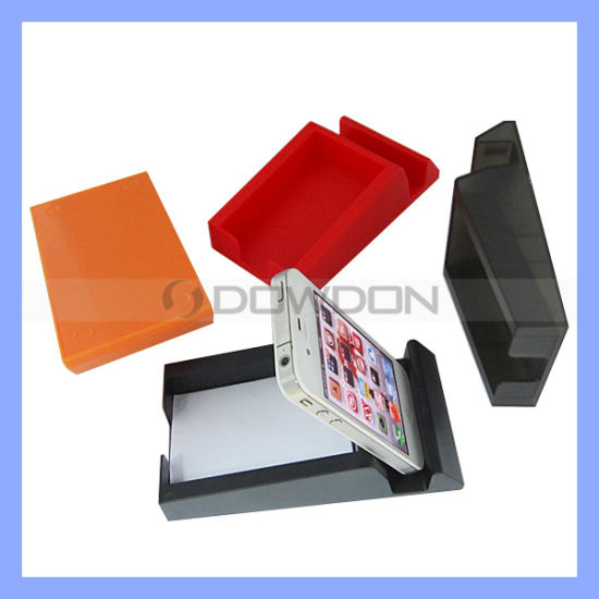 Colorful Mobile Phone Holder for Tablet Stand Holder (PS-02)