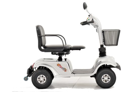 Enjoycare Electric Scooter pictures & photos