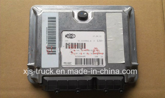 Chery Car Electronic Control Unit /Vdo (S11-3605010BR)