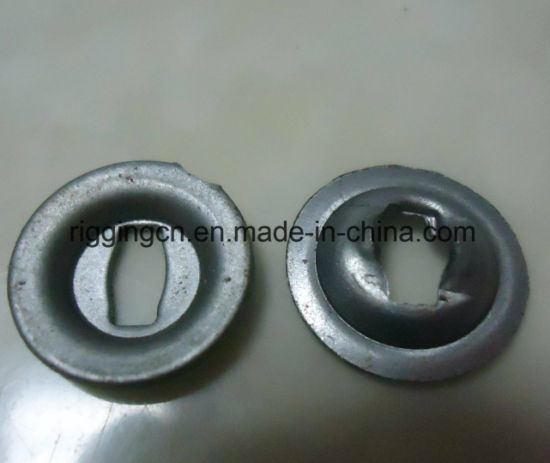 Pressing Steel Washers Round Wahsers pictures & photos