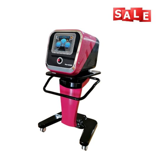 MID-Year Promotion 350mj Picosecond Laser Beauty Instruments for Skin Pigmentation Removal and Treatment