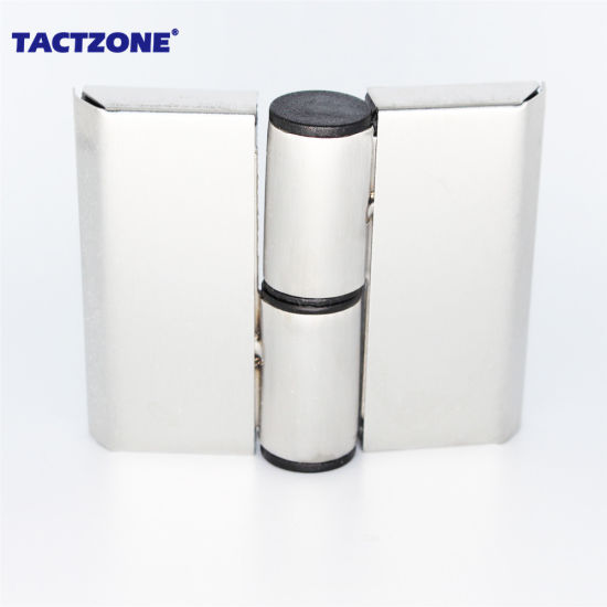 High Quality Best Sell Toilet Bathroom Partition Stainless Door Hinges