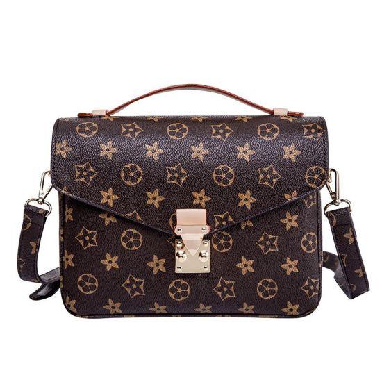 New Designer Bag Lady Handbag Wholesale Market Women Handbag Fashion Bags Distributor Handbag Distributor