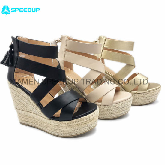 China Cheap Wholesale Ladies Casual