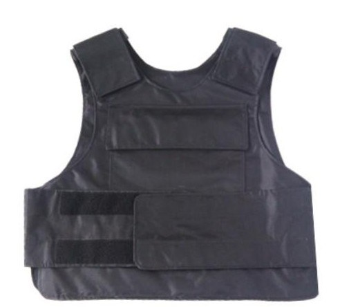 Military High Quality Stab Resistant Vest